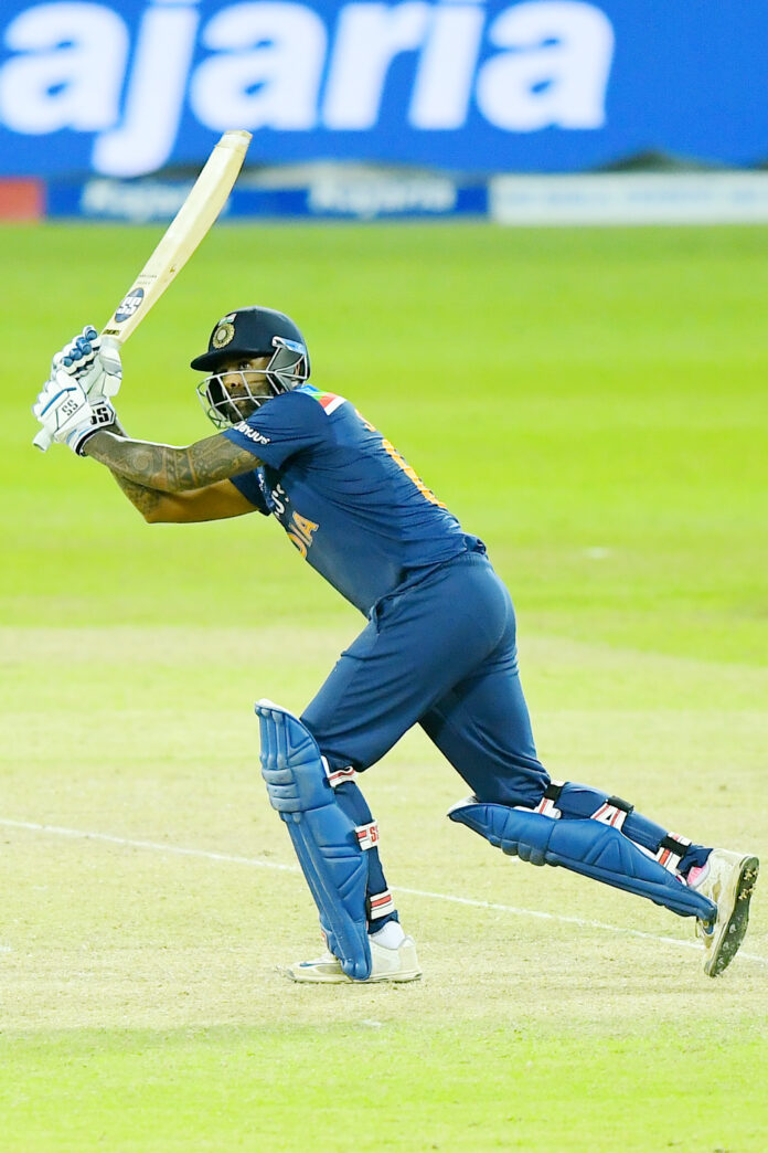 Star Indian Players might be joining Indian Team for the England Series