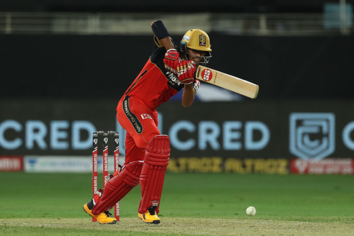 Star Royal Challengers Bangalore Player ruled out From IPL 2021