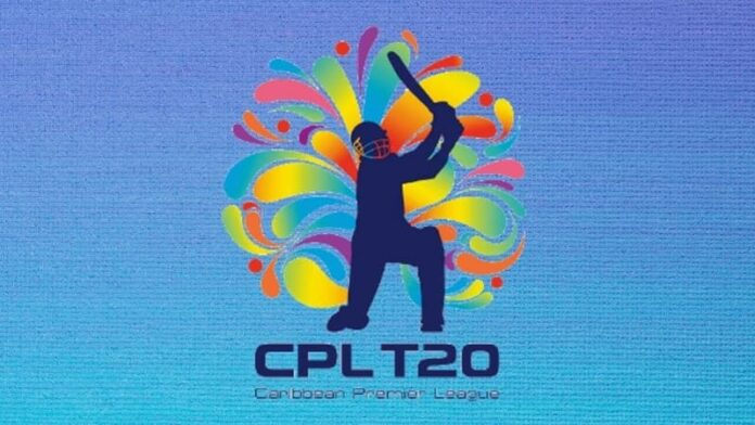 Full Schedule, Fixtures, Broadcast, Live Streaming and Squad for the CPL 2021