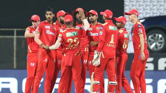 Two Star Punjab Kings Bowler might be unavailable for the Phase-2 of IPL 2021