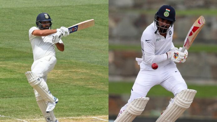 KL Rahul likely to open up with Rohit Sharma vs England