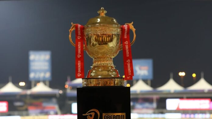 the final list of players till 20th August for second phase of IPL 2021