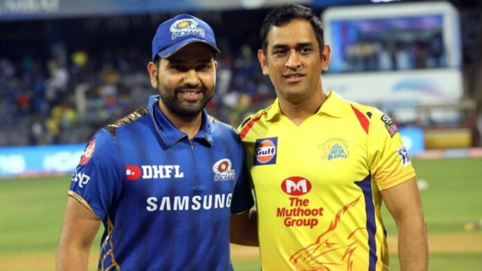 Addition of Two More Teams in IPL 2022