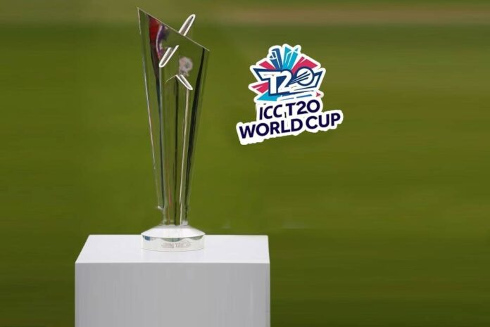 List of the Commentators for the T20 World Cup 2021