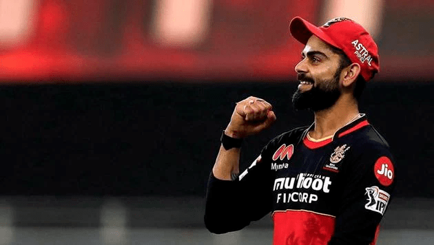 After Resigning from Indian T20I Captaincy, Will Virat Kohli leave RCB captaincy as well?