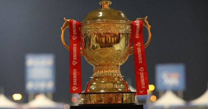 Replacements came in IPL 2021 for different franchises