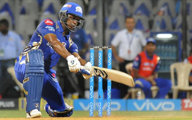Rajasthan Royals Franchise as a replacements ahead second phase of IPL 2021
