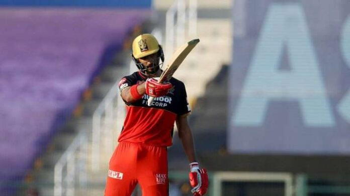 Ashish Nehra reckons Star Player to lead RCB from IPL 2022