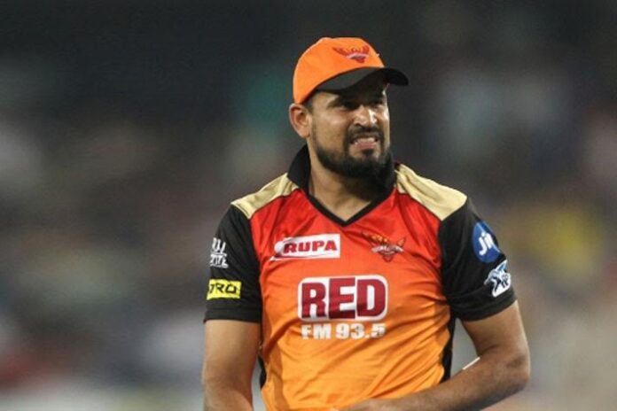 Former Indian Cricketer to participate in Abu Dhabi T10 League 2021